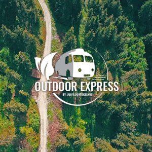 express-etukuva