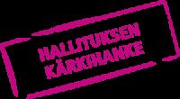 logo-karkihanke