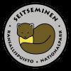 logo-seitseminen